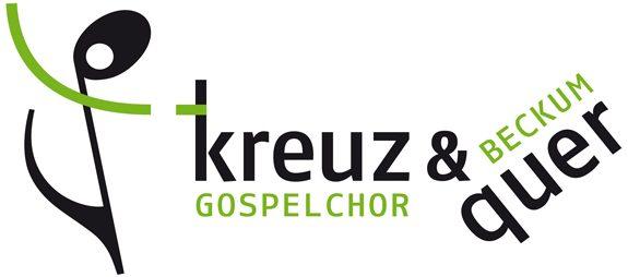 Gospelchor Beckum